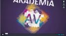 warsztaty | akademia av